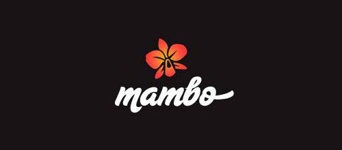 Mambo Nightclub