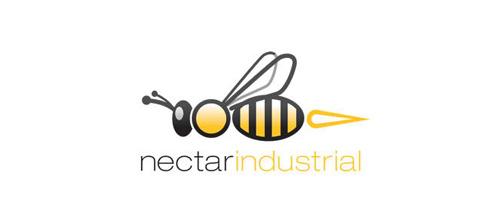 Nectar Industrial