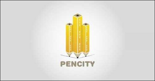Pencity