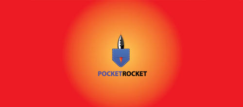 Pocketrocket