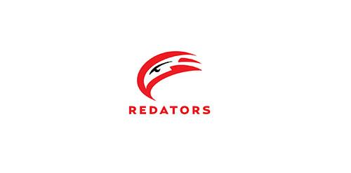 Redators