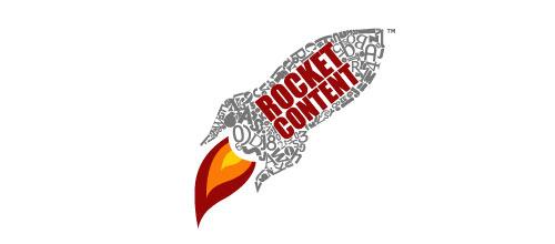 Rocket Content