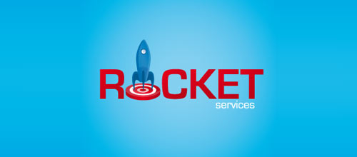 Rocket Service