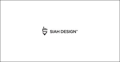Siah Design Logo