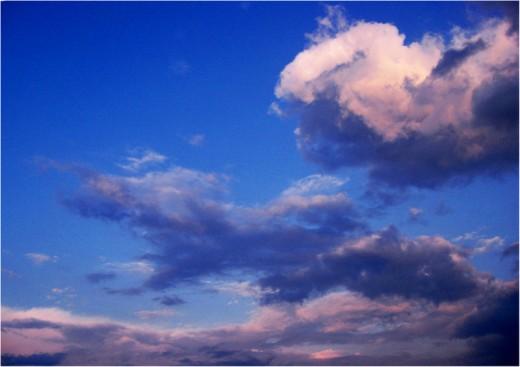 Sky by Noitiv