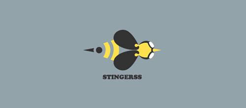 Stingerss