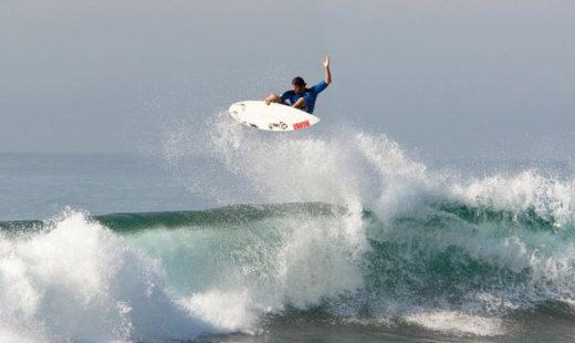 Surfing by DonDev
