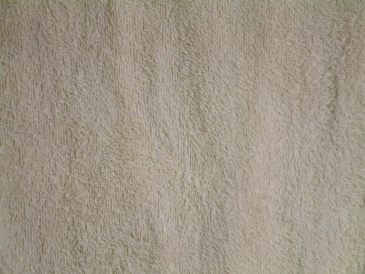 Towel Texture 1