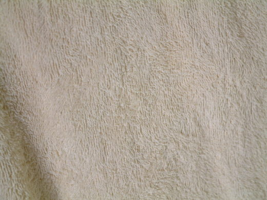 Towel Texture 2