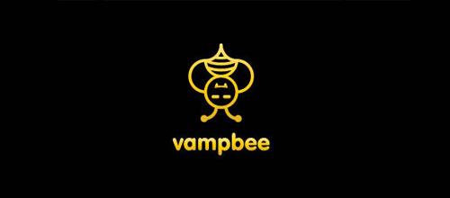 VampBee