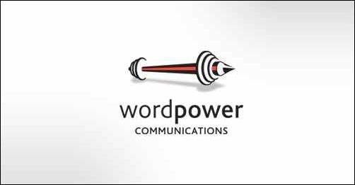 Wordpower Communications