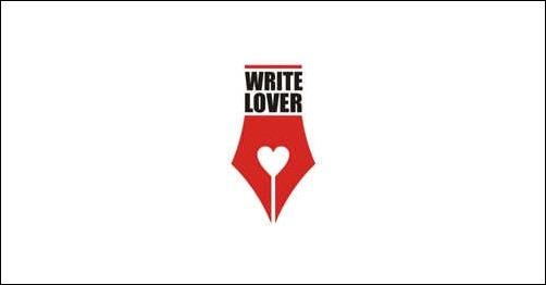 Write Lover
