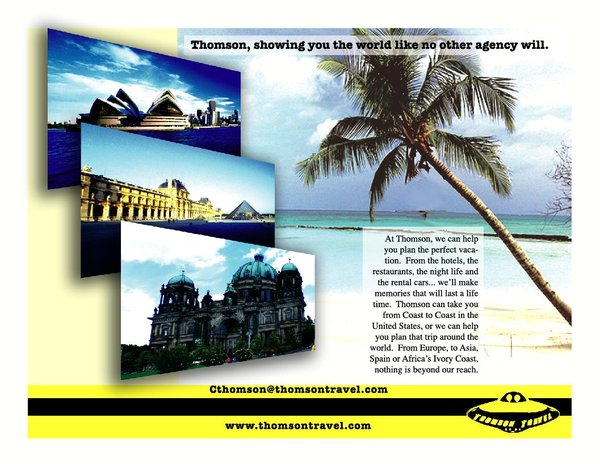 travel_brochure_by_diamond120