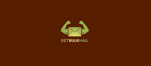Stunning Examples Of Mail Logo Designs