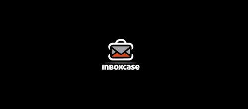 InboxCase
