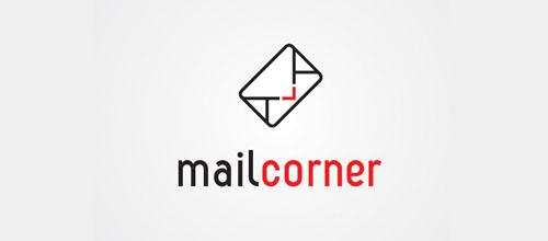 Mail Corner