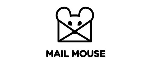 Mail Mouse