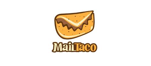MailTaco