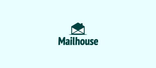 Mailhouse