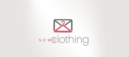 News Clothing