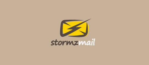 Stormz Mail