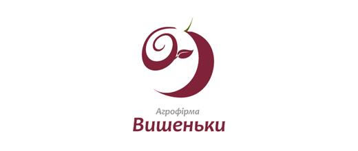 Agrofirm Vyshenky