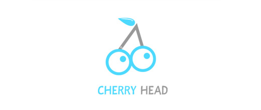 Cherry Head