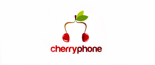 Cherry Phone