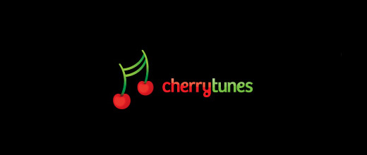 Cherry Tunes