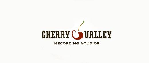 Cherry Valley Recording Studios