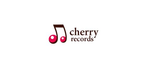 Cherry records