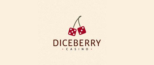 Diceberry