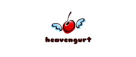Heavengurt