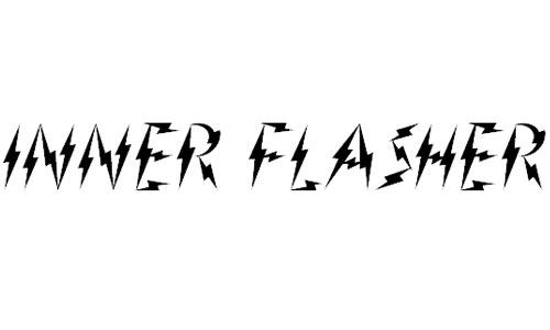 Inner Flasher