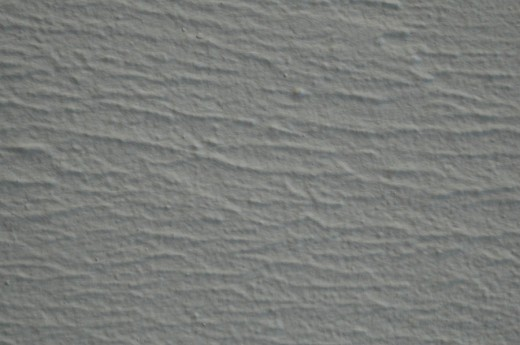 New White Stucco Texture 1