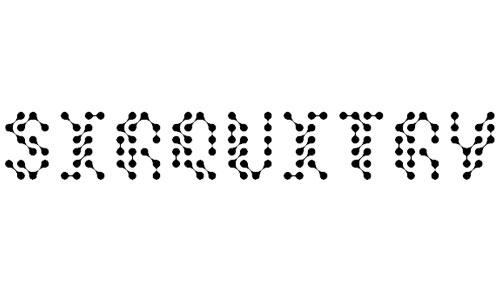 SirQuitry