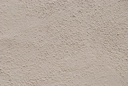 Stucco Texture 2-Stock