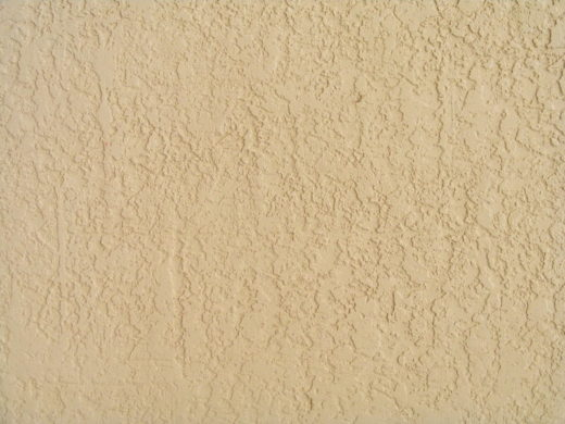Stucco Texture Design