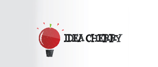 idea Cherry