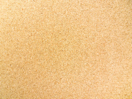 Cork Board Texture 12