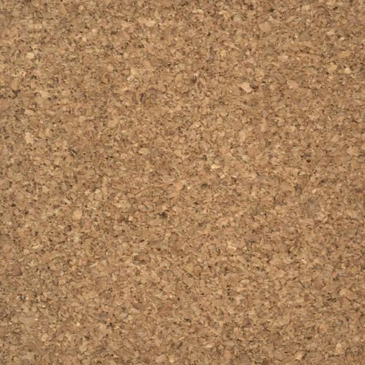 Cork Texture Design