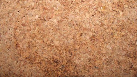 Cork Textures