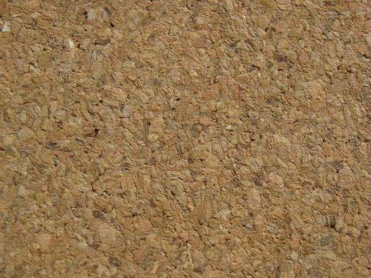 Texture Cork 1