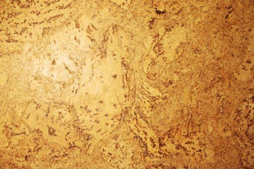 Texture Cork Wood