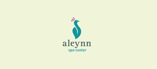 Aleynn