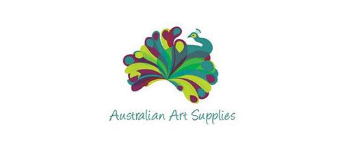 Australian Art Supply