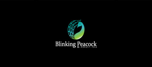Blinking Peacock Productions