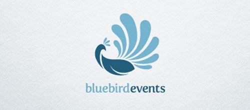 Blue Bird Events