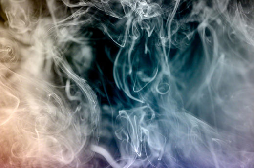 Smoke Free Texture