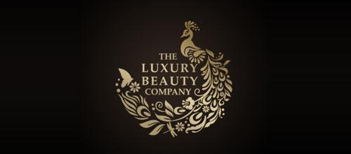 The Luxury Beauty Company v2